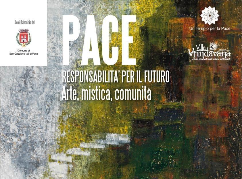 pace conference spirituality religioni