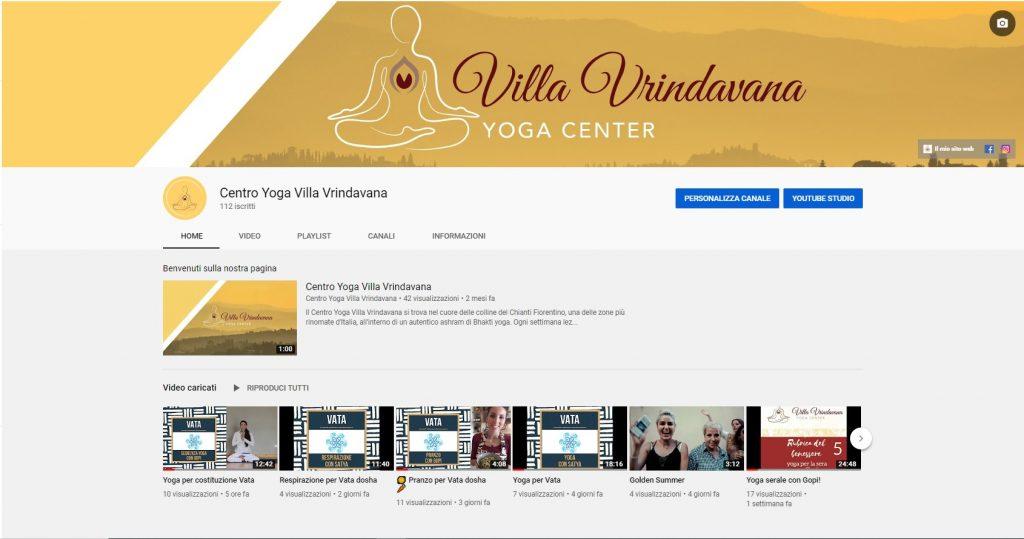 Yoga-chianti-stream-firenze-benessere