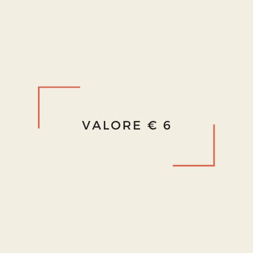 VALORE6