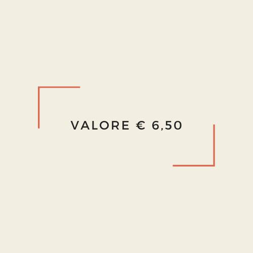 VALORE650